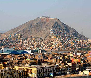 Lima Arequipa Cusco Puno