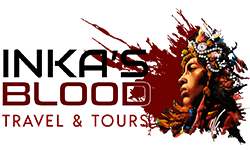 Logo-Inkas-Blood-Web