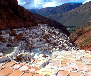 Tour Maras Moray – Cusco