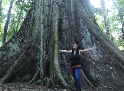 Tours en Tambopata