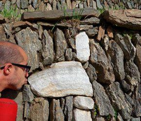 Camino Inca a Choquequirao Místico 4 días-3 noches