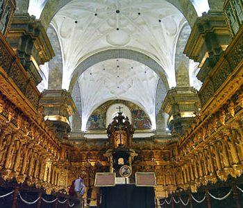 City tour en Cusco 1/2 día visita : La Catedral, El Koricancha, Sacsayhuaman, Quenqo, PucaPucara