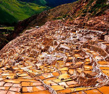 Cusco Aventura