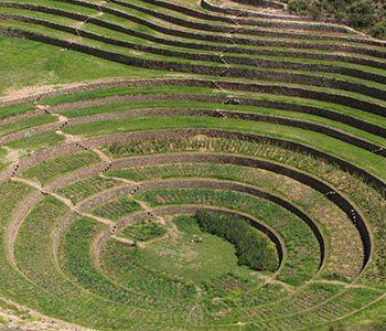 Cusco Imperial