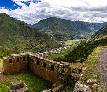 Enamórate de Cusco