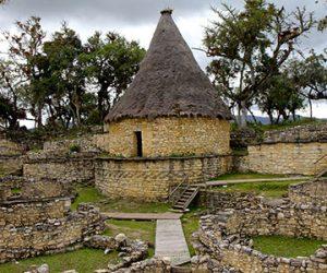 Tour en Cuatrimoto – Circuito por el Valle de Tticapata 1 día