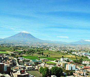 Tour en Perú – Bolivia 25 días visita: Lima, Nazca, Machupicchu,Trujillo, Chiclayo, Arequipa, Puno, La Paz, Cusco