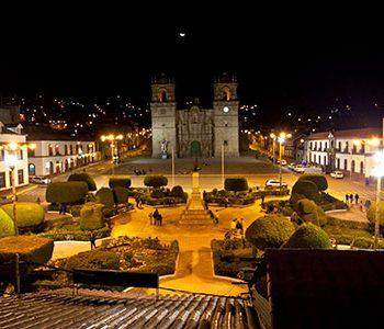 Tour en Perú – Bolivia 14 días visita: Lima, Cusco, Machupicchu, Valle Sagrado, Puno, Lago Titicaca, Copacabana, Uyuni, La Paz y Puno