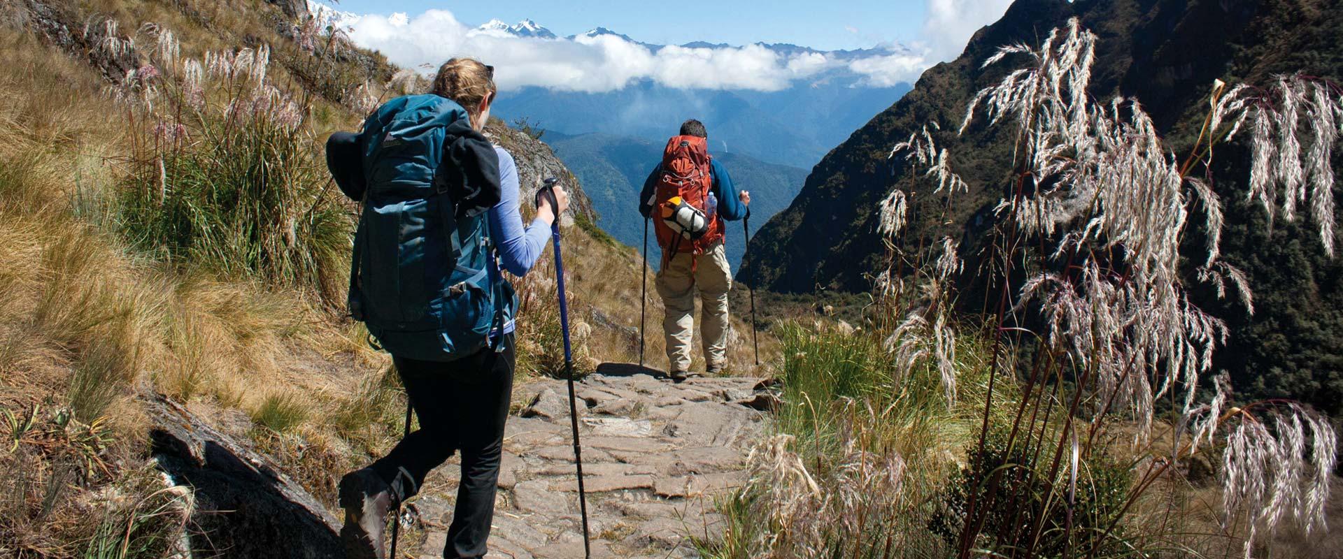 Tour a Cusco 7 días y 6 noches