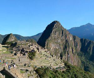 Tour en Cusco,7 días-6 noches visita: Cusco, Camino Inca, Machupicchu, Valle Sagrado