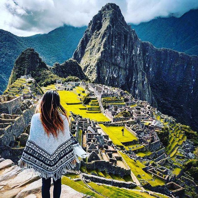 Tour Inti Raymi 5 días Cusco, Machupicchu, Valle Sagrado