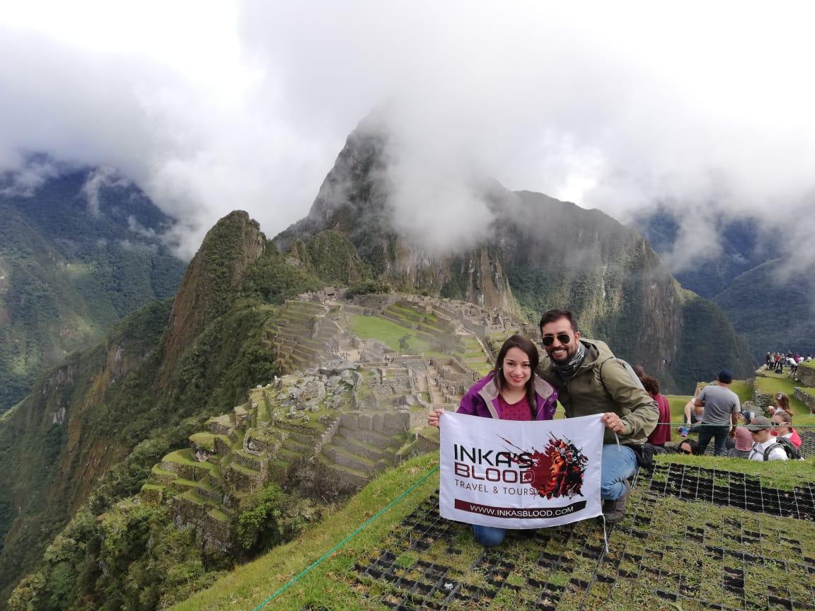 Tour a Perú 5 días: Full Cusco