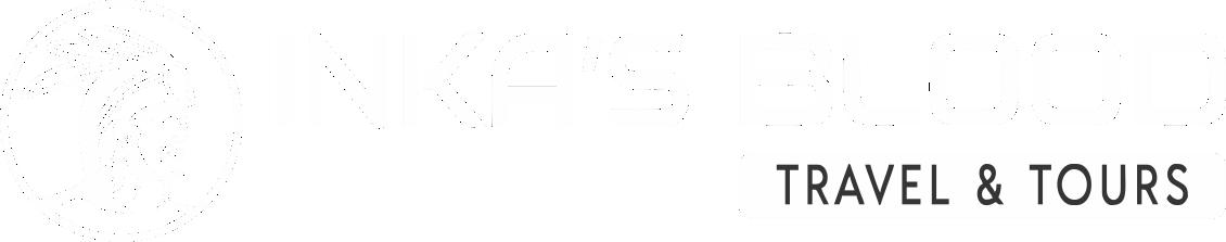 Logotype: Salkantay Trekking Travel Agency in Peru